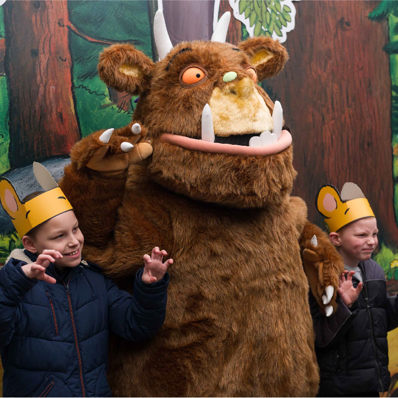 http://hopper.uk/wp-content/uploads/2017/02/Gruffalo-3-01.jpg