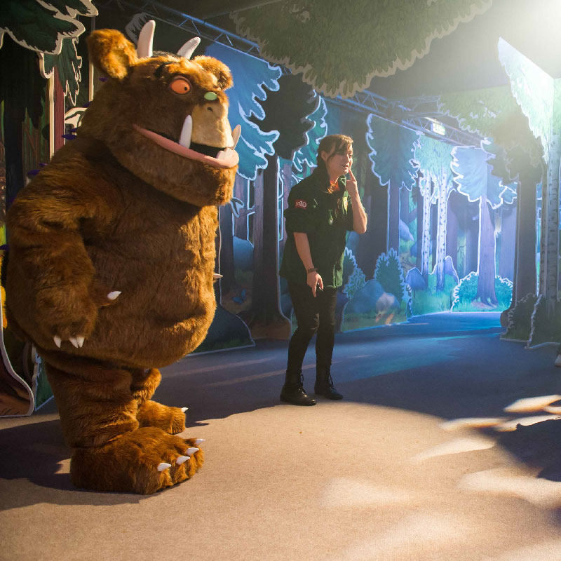 http://hopper.uk/wp-content/uploads/2017/02/Gruffalo-4-01.jpg