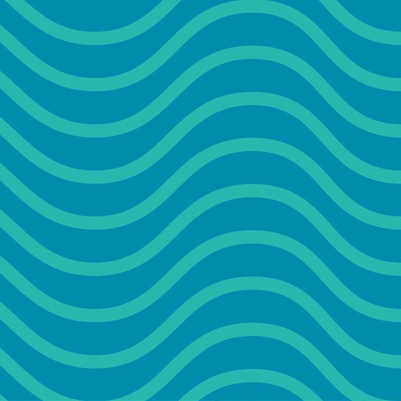 http://hopper.uk/wp-content/uploads/2017/08/Pattern-1.jpg